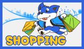 JK_Shopping.jpg