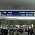 JO04.jpg