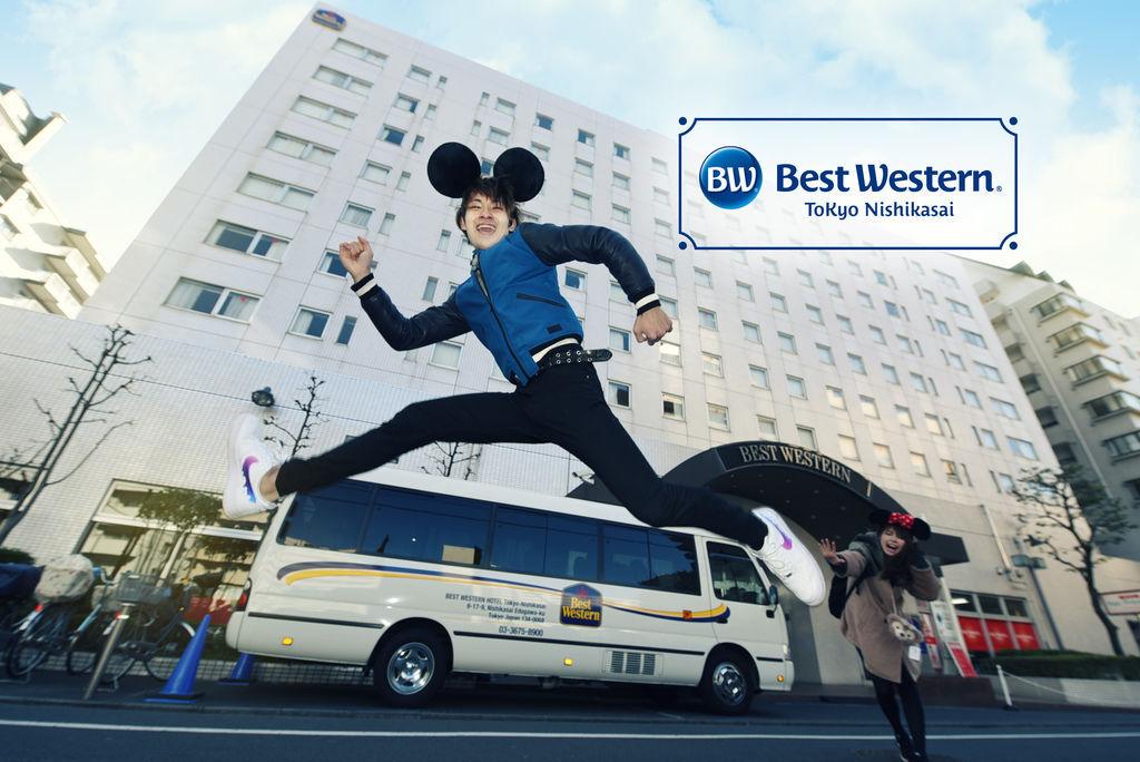 BestWestern_KasaiHotel_logo.jpg