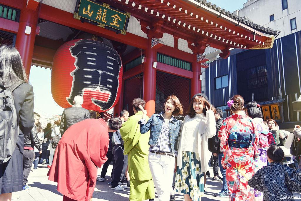 Tsukuba_CC05_OG.jpg