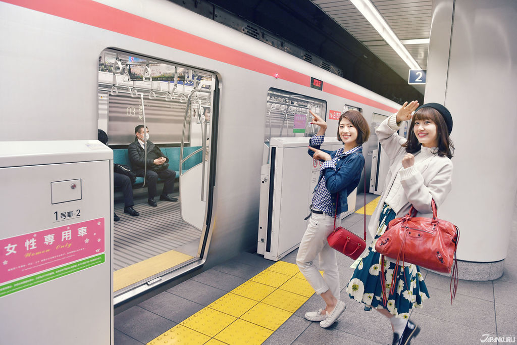 Tsukuba_CC06_OG_6.jpg