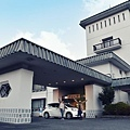 Nissan_CC17_OG.jpg