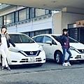 Nissan_CC16_OG.jpg