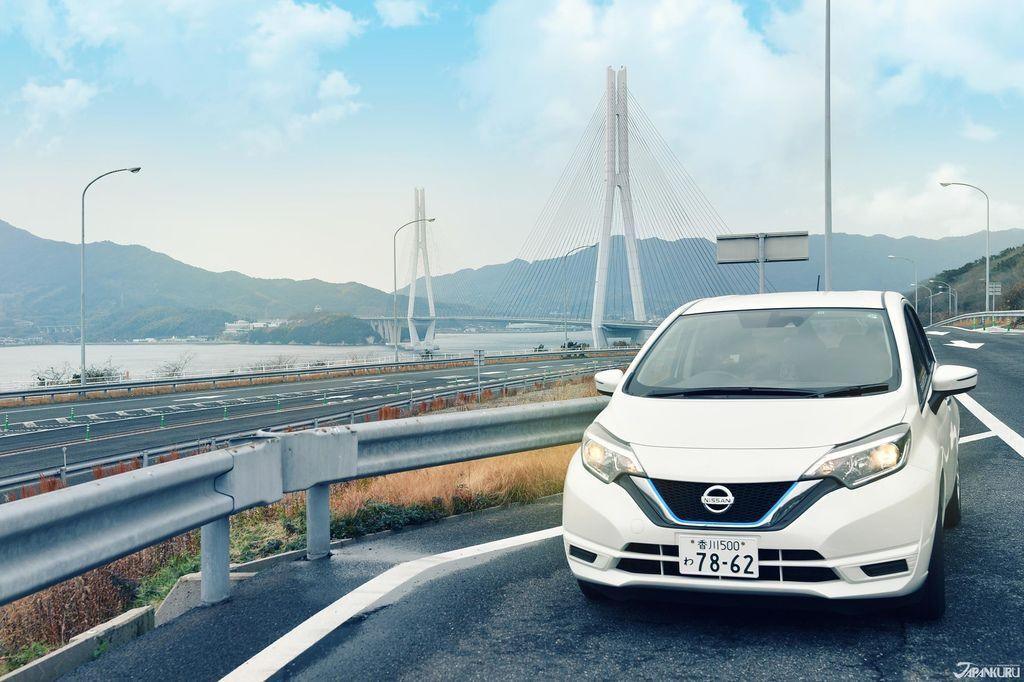 Nissan_CC02_OG.jpg
