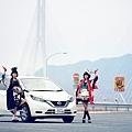 shikoku_CC16.jpg