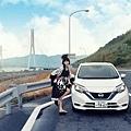 Nissan_CC01_OG.jpg