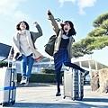 shikoku_CC15.jpg