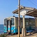 下灘駅_170502_0019.jpg