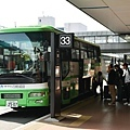 nn06.jpg