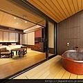 045_露天風呂付客室(外輪山側720)b.jpg