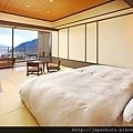 044_露天風呂付客室(外輪山側720)a.jpg