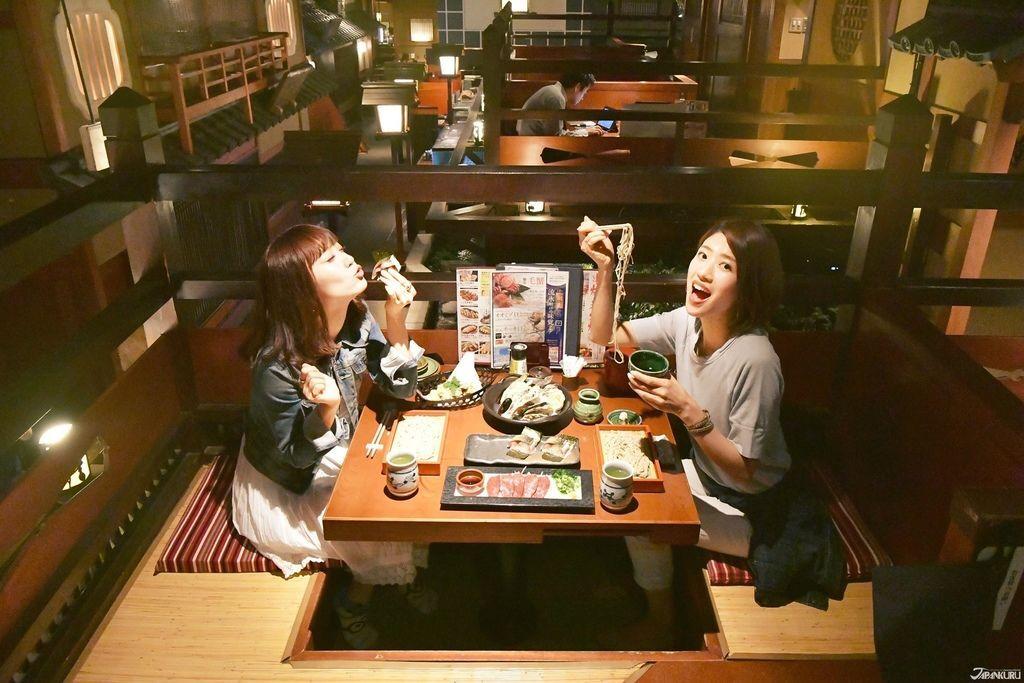 Hinomaru_Kabuki05_OG.jpg
