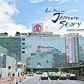 Joinus_Yokohama.jpg