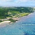 Okinawa_Onna_Beach.jpg