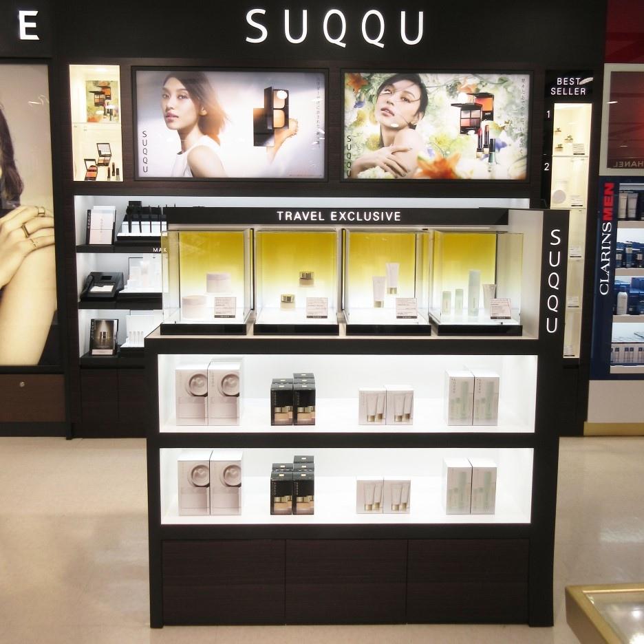 【店舗写真】SUQQU_成田T1免税店.jpg