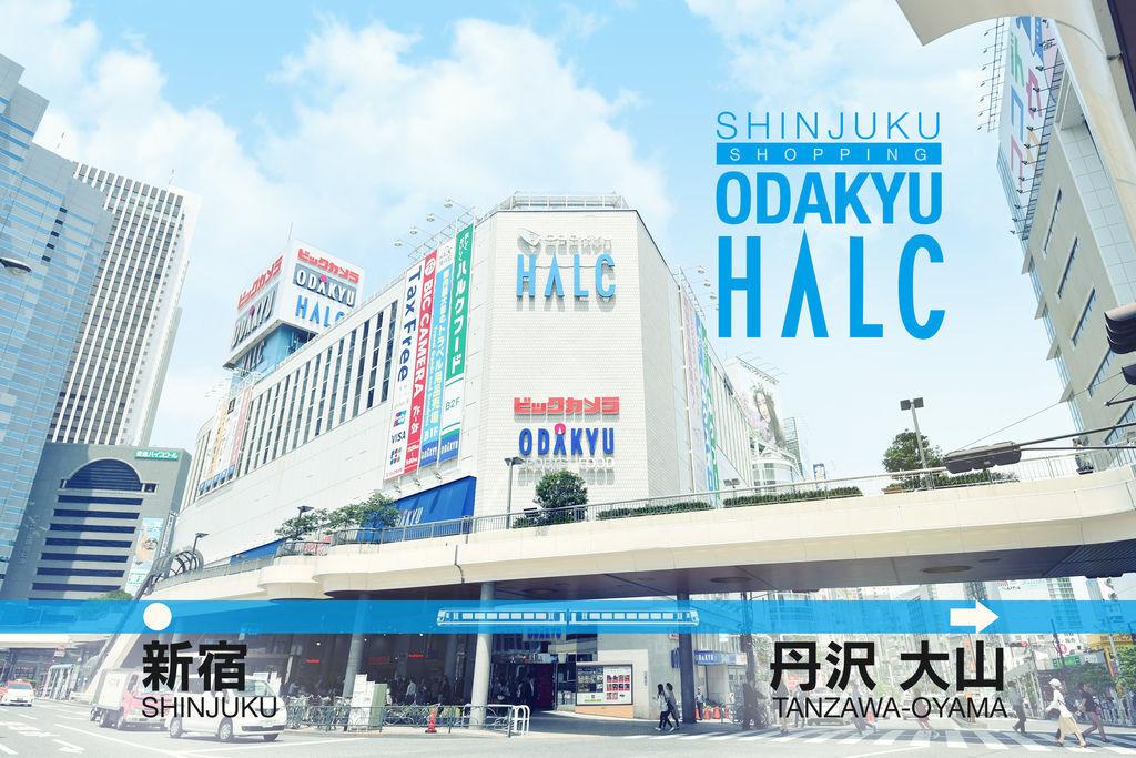ODAKYU HALK.jpg