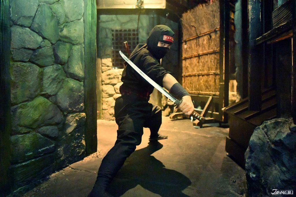 Ninja_Restaurant_CC022_OG.jpg