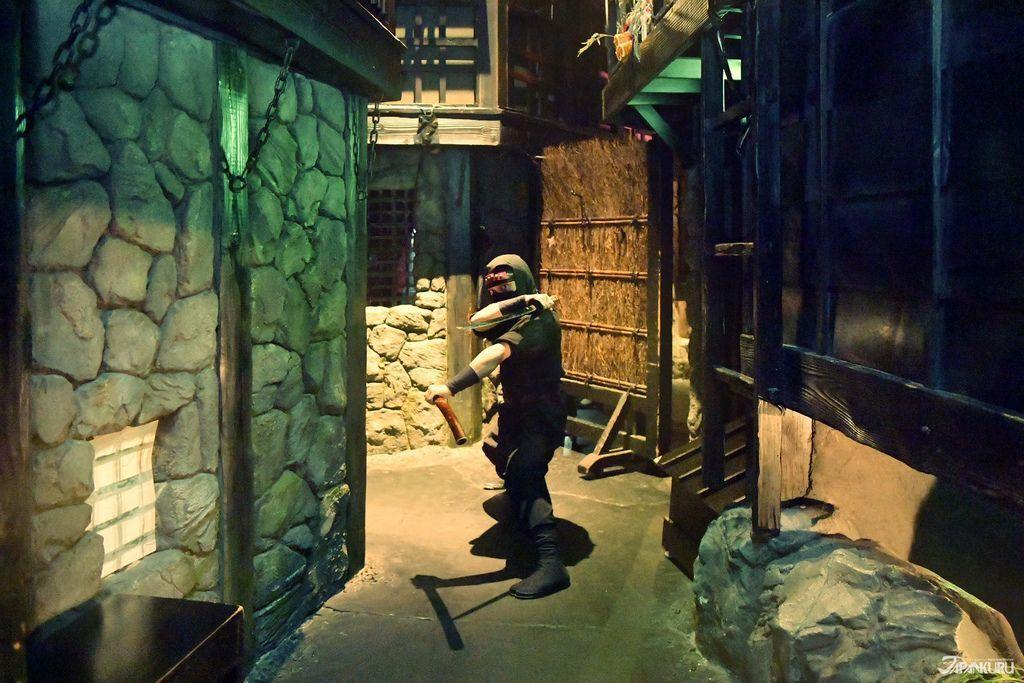 Ninja_Restaurant_CC033_OG.jpg
