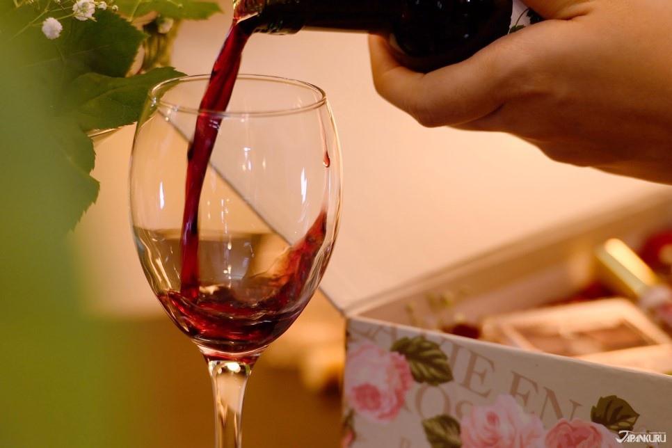 canmake_wine.jpg