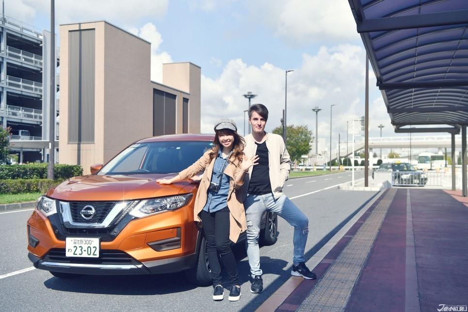 Nissan_Kanagawa_CC18_OG.jpg