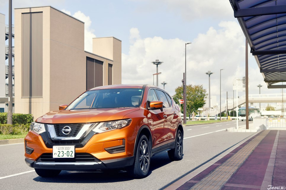 Nissan_Kanagawa_CC19_OG.jpg