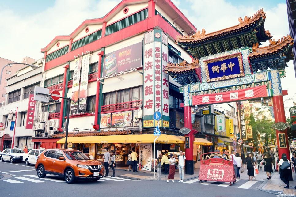 Nissan_Kanagawa_CC17_OG.jpg