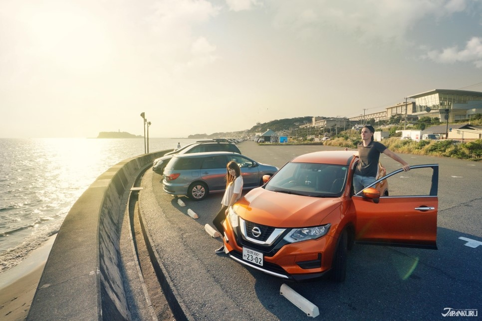 Nissan_Kanagawa_OG.jpg