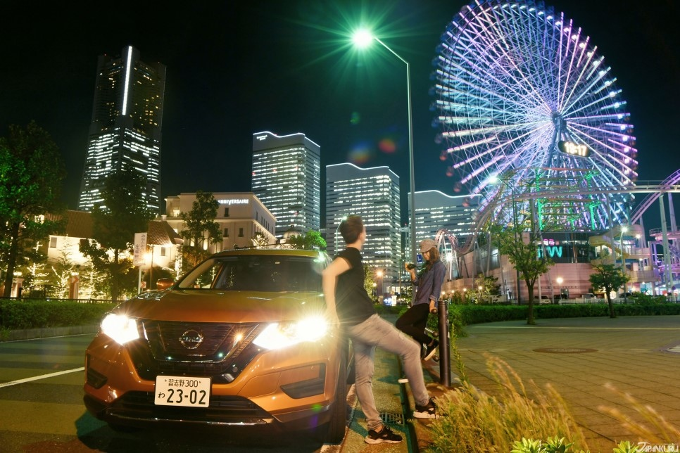 Nissan_Kanagawa_CC07_OG.jpg