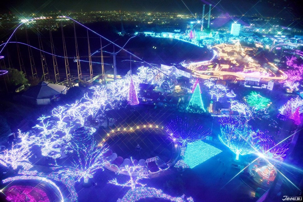 YomiuriLand_Illumination_CC07_OG.jpg