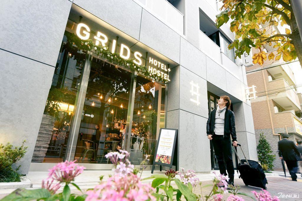 GRIDS_Asakusa_CC03.jpg