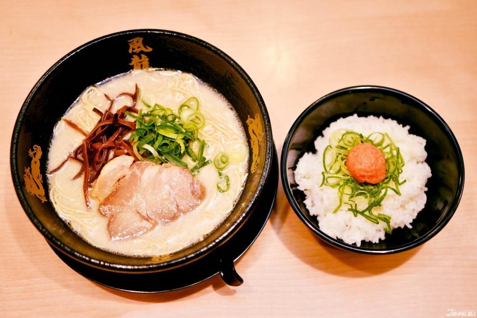 HakataFuryu_CC06_OG.jpg