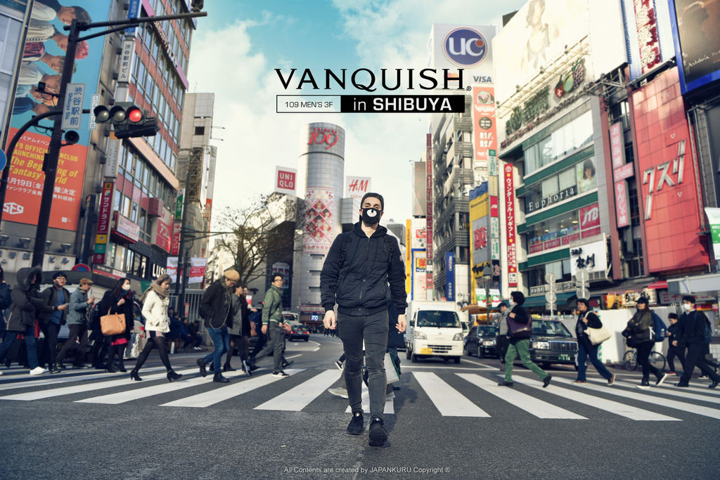 Vanquish_01.jpg