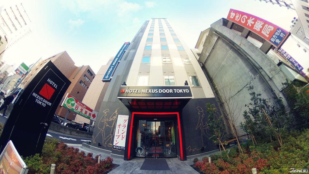 NexusDoor_Hotel_exterior_01.jpg