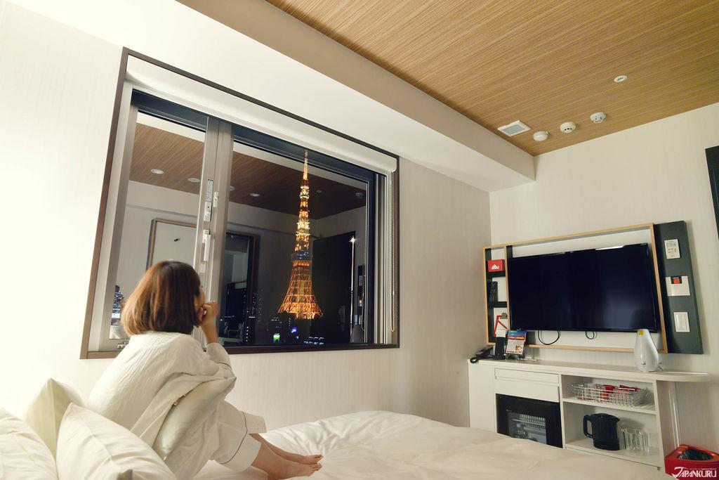 NexusDoor_Hotel_CC09_OG.jpg