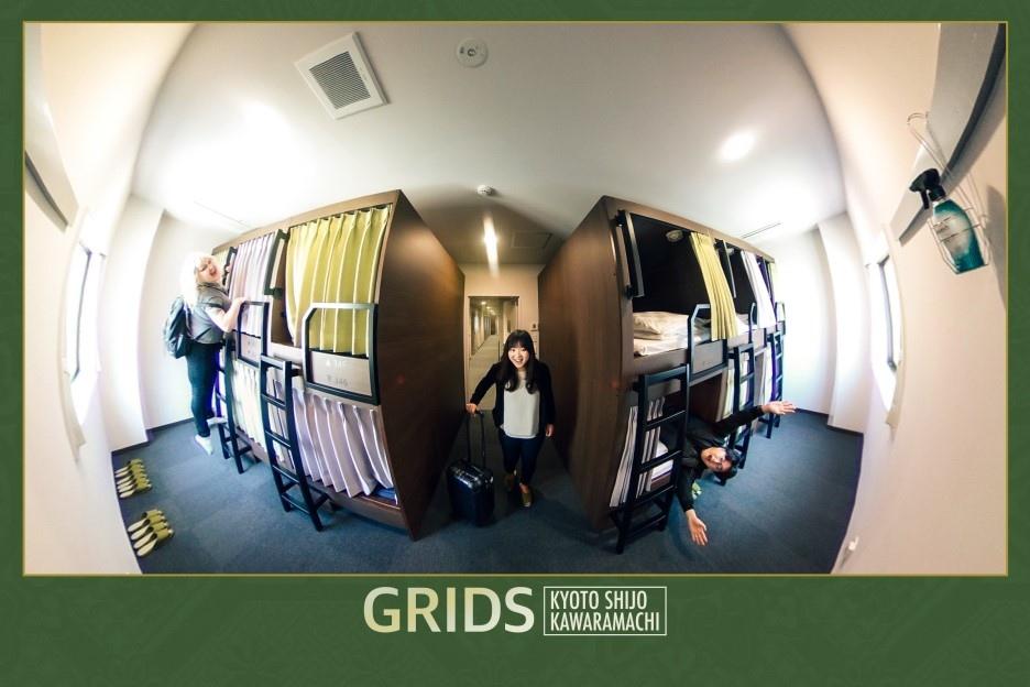 GRIDS_KYOTO_SHIJO__KAWARAMACHI.jpg