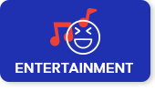 JK_Entertainment.jpg