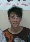 09年合格者06.jpg
