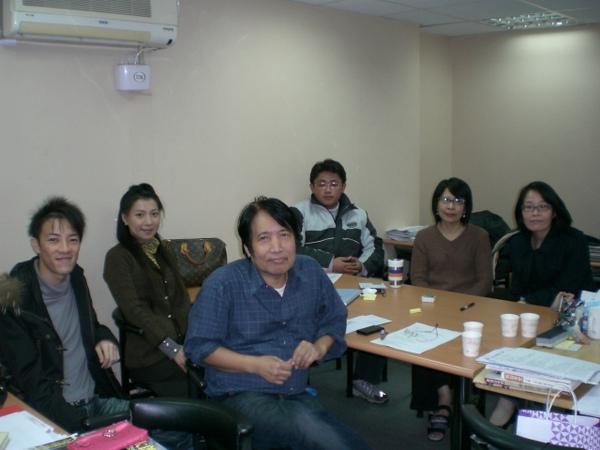 09年合格祝賀會06.jpg