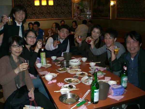 09年合格祝賀會08.jpg