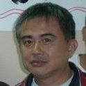 09年合格者03.jpg