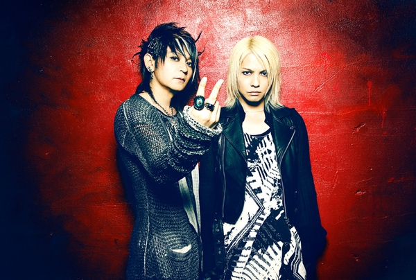 VAMPS NEW PICTUREs.jpg