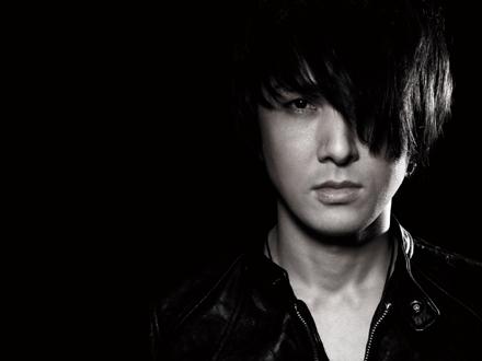 J (2011 Live)_宣傳照.jpg