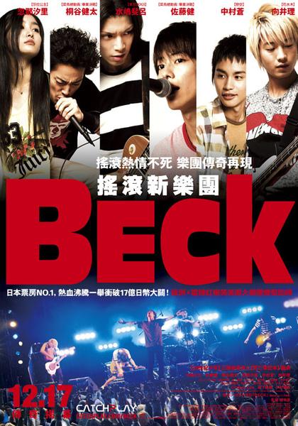 Beck中文海報.jpg