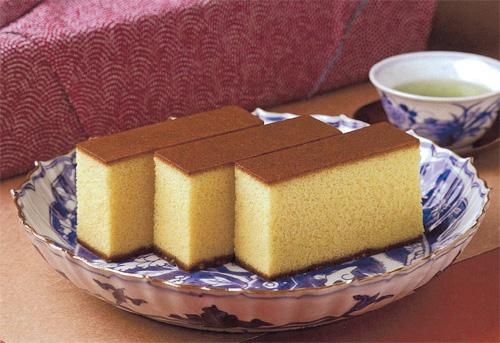 長崎蛋糕.jpg
