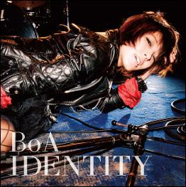 BoA (CD ONLY)_封面照.jpg