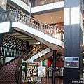 白馬GREEN PLAZA飯店
