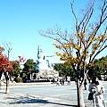 03 平和公園 (1).JPG