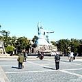 03 平和公園 (2).JPG