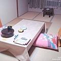 06 雲仙溫泉富貴屋 (2).JPG