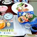 06 雲仙溫泉富貴屋 (3).JPG